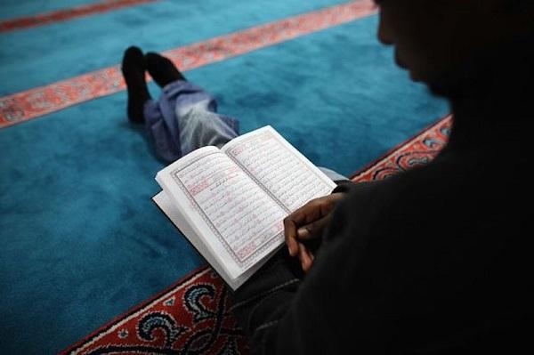 Doa Mohon Panjang Umur, Murah Rezeki Dan Dijauhi Kemalangan 2