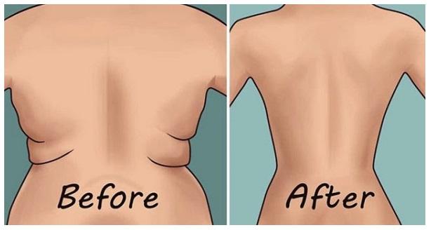 menghilangkan lemak