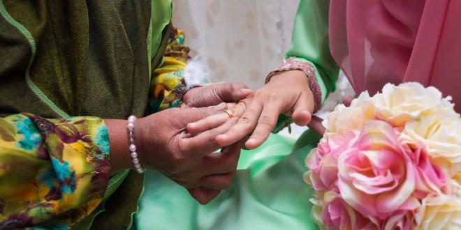 Tip Menjadi Menantu Perempuan Kesayangan Mak Mertua 2