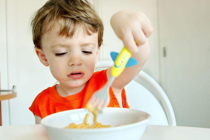 Anak Kurang Selera Makan? Boleh Cuba Himalayan Bonnisan 2