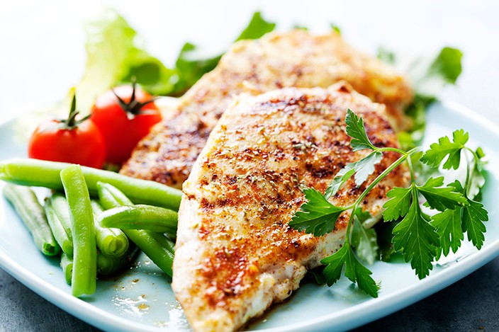 bahaya diet atkins, diet atkins, cara diet atkins, penerangan diet atkins, menu diet atkins, kesan sampingan diet atkins