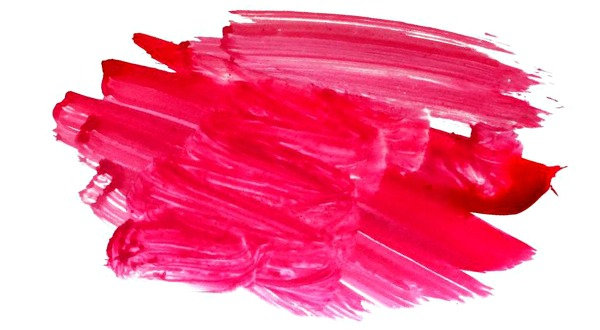 period wanita, haid wanita, jenis warna darah haid, kesihatan dari warna darah haid