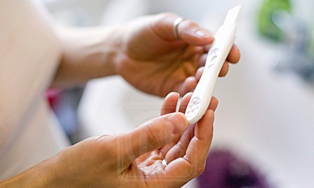 merancang kehamilan, merancang keluarga, mencegah kehamilan, pil cegah hamil, cegah hamil cara semulajadi, cegah hamil natural