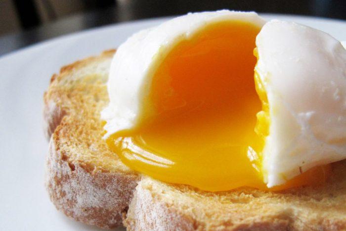 6 Jenis Makanan Yang Boleh Jadi Punca Keracunan Makanan 3
