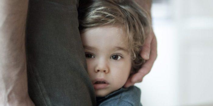 petua anak cepat bercakap, petua untuk anak lambat bercakap, speech delay, lambat bercakap. terapi pertuturan