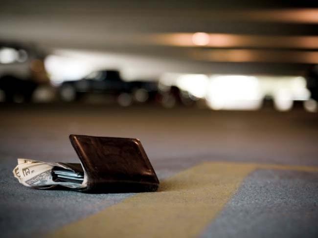 doa cari barang hilang, petua cari barang hilang, barang hilang, doa barang hilang, amalan doa barang hilang