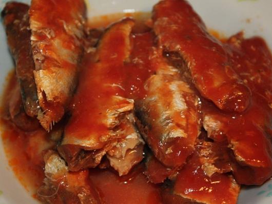 keracunan makanan, rawatan keracunan makanan, bahaya keracunan makanan, sardin keracunan makanan, rawat keracunan makanan dengan sardin