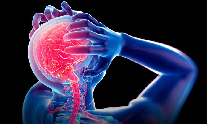 sakit kepala, migrain, gejala migrain, punca migrain, sakit kepala migrain, bahaya migrain, ubat migrain, cara hilangkan migrain, symptom migrain