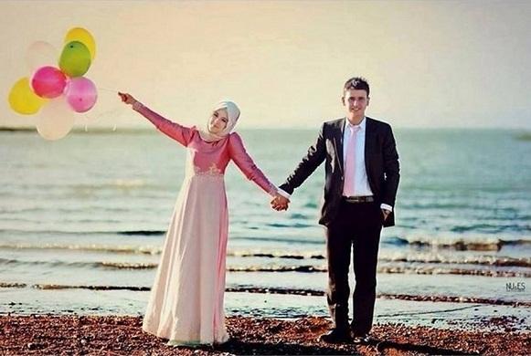 isteri bertuah, isteri bahagia, isteri tenang, suami isteri, suami pandai jaga isteri, suami jaga hati isteri, suami bertanggungjawap