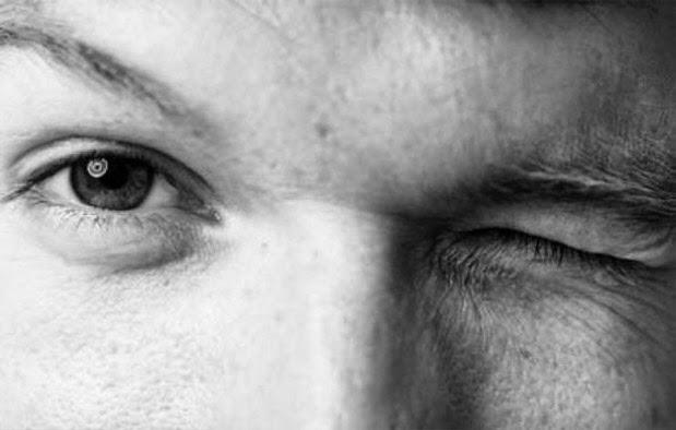 mata bergerak-gerak, mata berkedip, mata kanan berkedip,mata kiri berkedip, mata bergerak, tanda mata bergerak-gerak
