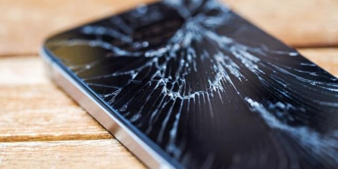 tip sebelum hantar telefon repair, repair telefon, repair mobile phone, repair smart phone, repair iphone,