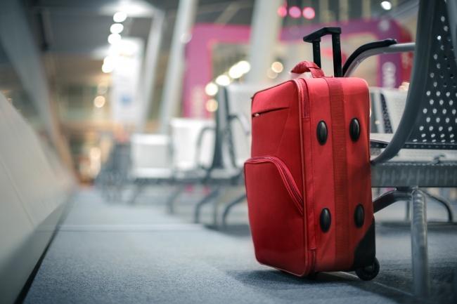 bagasi hilang, hilang beg di airport, kehilangan bagasi di airport, cegah beg hilang di lapangan terbang, beg hilang di lapangan terbang