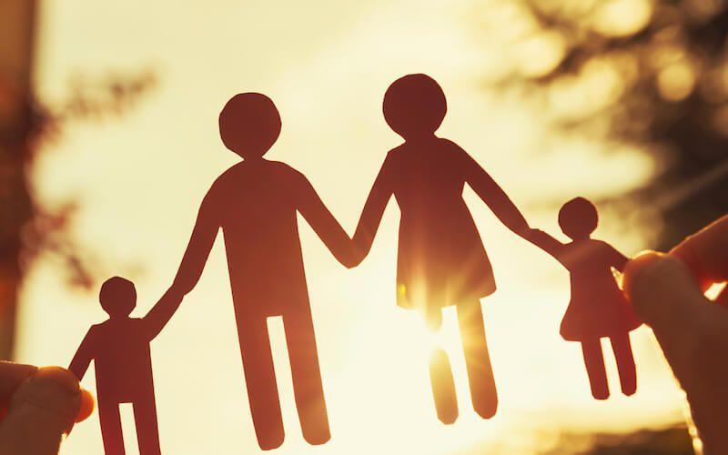 perkara kecil kebahagian keluarga, aktivit kebahagian keluarga, kebahagian keluarga, keluarga bahagia