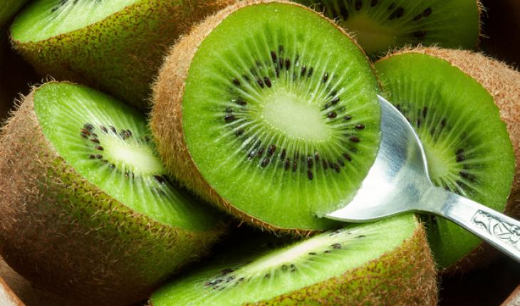 khasiat buah kiwi, khasiat buah kiwi untuk ibu hamil, khasiat buah kiwi untuk kecantikan, khasiat buah kiwi untuk kesihatan