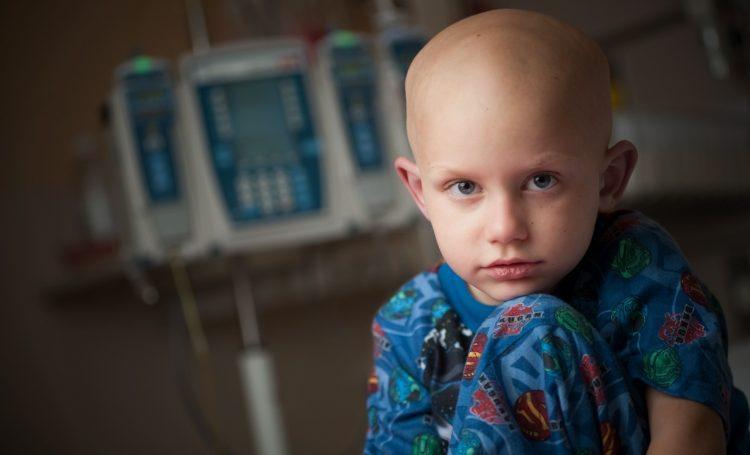 tanda Leukemia, tanda awal Leukemia, rawatan Leukemia, Leukemia pada kanak-kanak, bahaya Leukemia