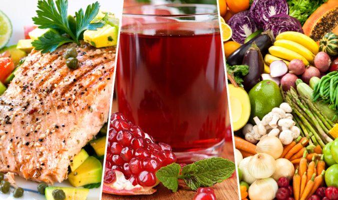 makanan bila keletihan, makanan bila lesu, diet bila lesu, diet bila letih, makanan tambahan, makanan diet, diet pemakanan yang betul