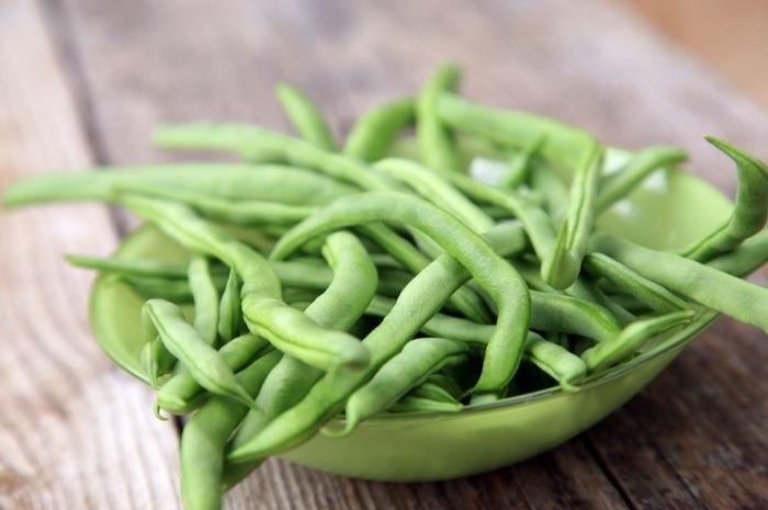 sayur ada gas yang tinggi, sayur berangin, sayur sesuai untuk kentut, sayur buang angin