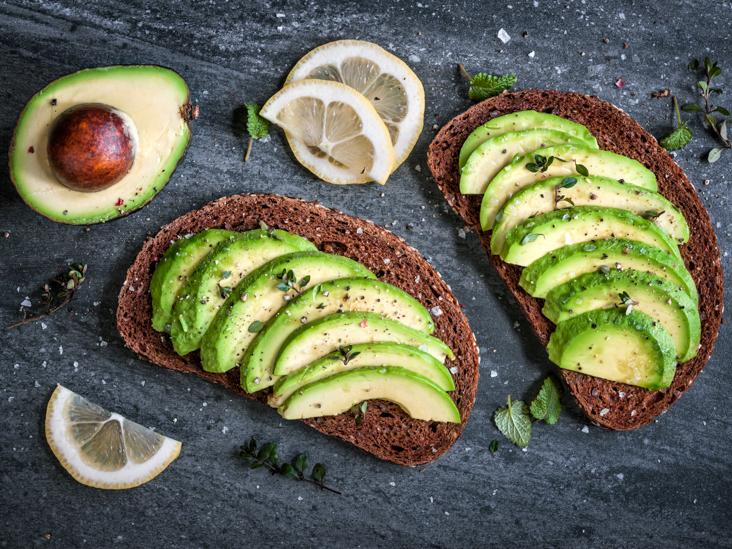 buah untuk diet, buah untuk turunkan berat badan, buah untuk kurus, menu buah untuk diet, menu buah diet atkin