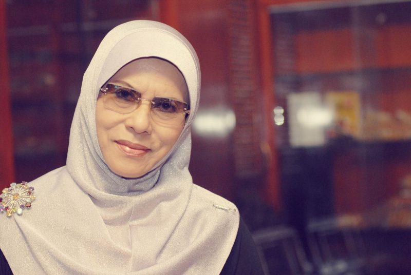 petua awet muda, petua awet muda dato' Dr. Sarimah Ahmad, seniwati sarimah ahmad, kecantikan seniwati sarimah