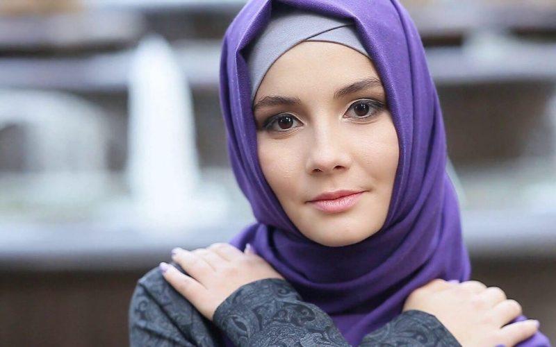 tip Dato' Dr. Fatma El-Zahra, petua Dato' Dr. Fatma El-Zahra, petua kulit cantik, tip kulit cantik, petua kurma, petua timun