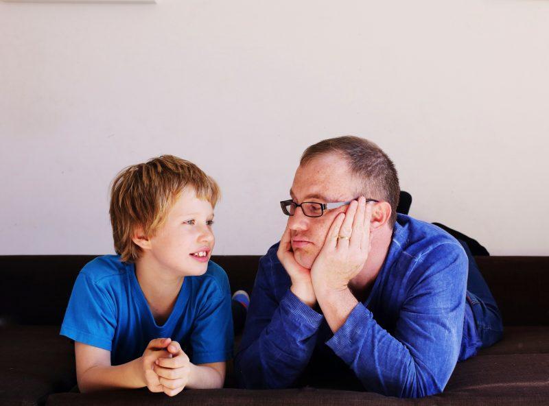 autism, kanak-kanak autsim, austisme, kanak-kanak autisme, punca autisme, sebab autisme, ciri-ciri autisme