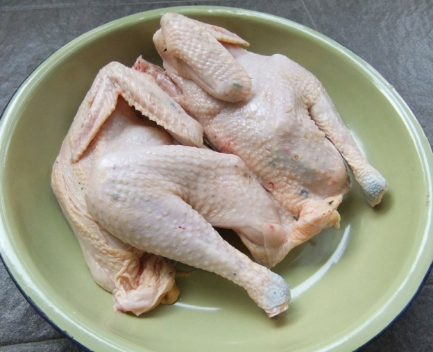 petua lembutkan ayam pencen, petua lembutkan ayam tua, resepi ayam pencen, resepi ayam tua,