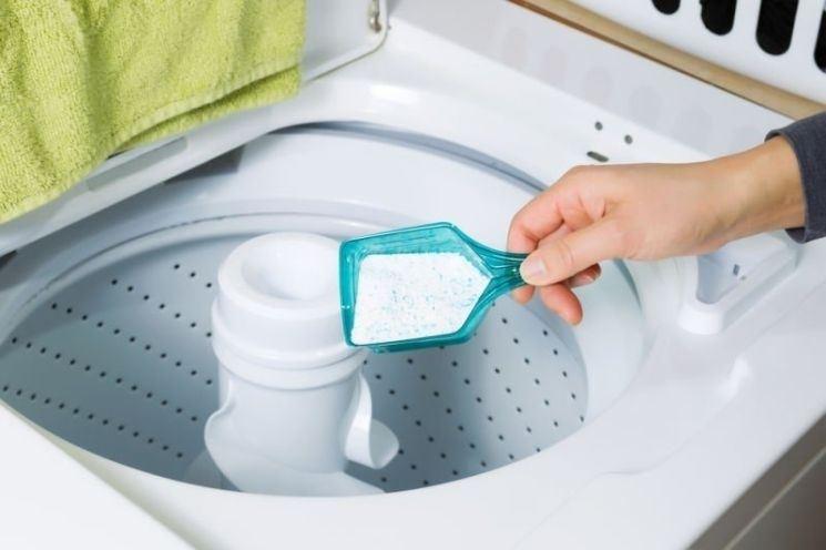 cuci mesin basuh, cara cuci mesin basuh, bersihkan mesin basuh, tip bersihkan mesin basuh, cara betul bersihkan mesin basuh