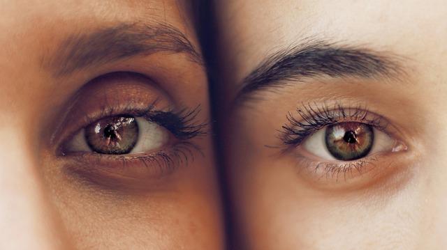 cara hilangkan lingkaran hitam bawah mata, bengkak bawah mata, hitam bawah mata, eyebag, petua hilangkan eyebag,