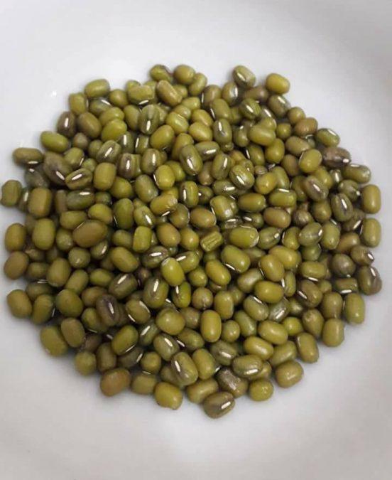 khasiat kacang hijau, khasiat halia, khasiat bawang putih, petua hilangkan sakit urat, petua hilangkan angin, petua buang angin,
