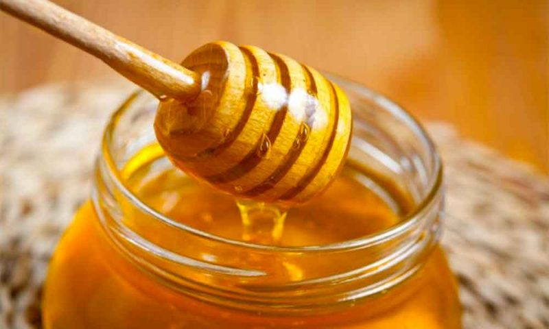 rosakkan manfaat madu, rosak khasiat madu, khasiat madu berubah, fungsi madu, jangan campur bahan ini dengan madu, jangan campur madu dengan lobak, jangan campur madu dengan minyak ghee