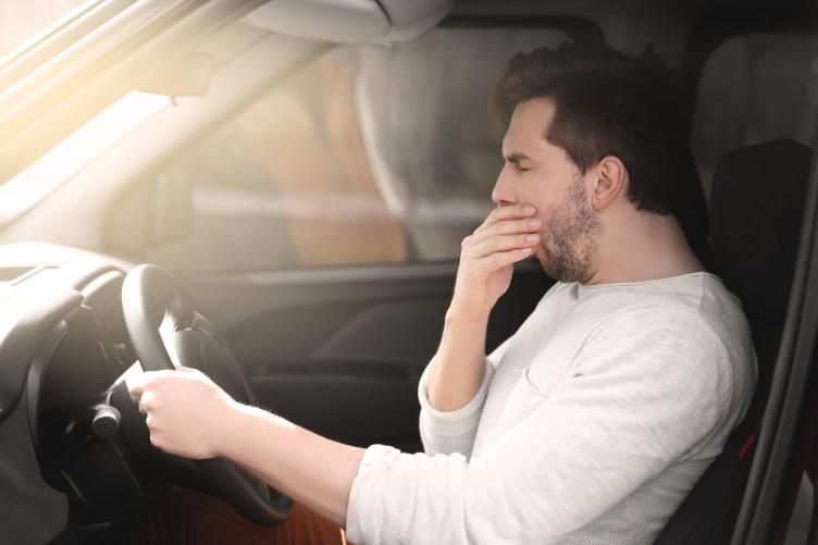 mircosleep, terlena, bahaya microsleep, tertidur semasa memandu, mengantuk semasa memandu, bahaya mengantuk semasa memandu
