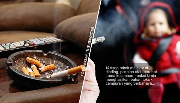 merokok, merokok luar rumah, indoor smoker, merokok dalam rumah, merokok dalam kereta, perokok tegar, berhenti merokok