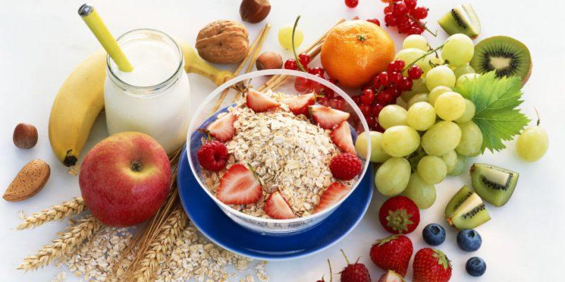 diet,diet waktu malam, pemakanan waktu malam, plan pemakanan semasa diet, makanan semasa waktu malam, menu makan malam, menu diet