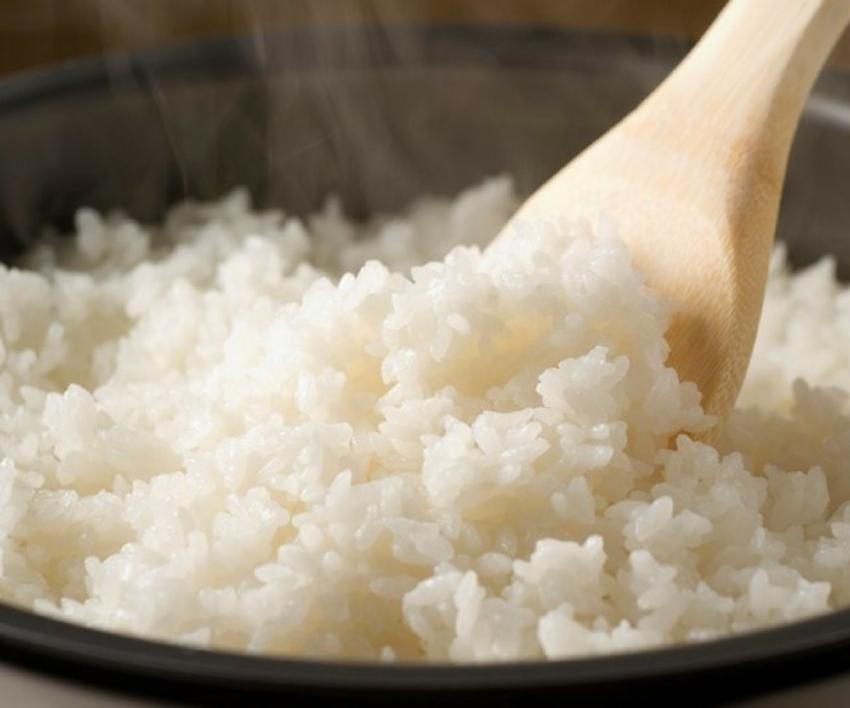 cara masak nasi peroi, cara masak nasi cantik, cara masak nasi, nasi peroi, nasi cantik, nasi tak lembik, nasi tak keras,