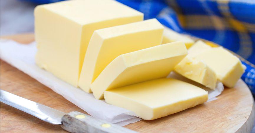 makanan punca kolesterol tinggi, makanan kolesterol tinggi, kolesterol jahat tinggi, kolesterol tinggi dalam darah, bahaya kolesterol tinggi