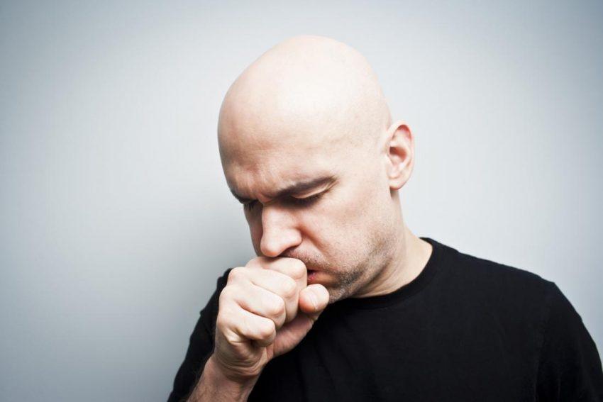 ubat batuk, petua hilangkan batuk, batuk berterusan, cara hilangkan batuk, cara hilangkan gatal tekak