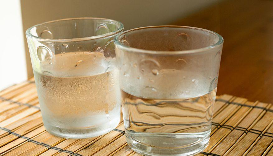 kelebihan air suam, kelebihan air sejuk, air suam VS air sejuk, khasiat air suam, khasiat air sejuk, waktu sesuai minum air suam, waktu sesuai minum air panas