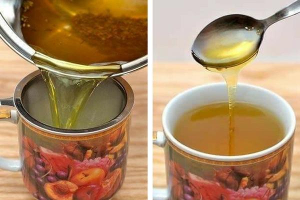 teh jintan manis, jintan manis, khasiat jintan manis, manfaat jintan manis, teh turunkan berat badan, teh awet muda