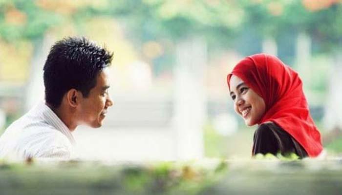 Khas Buat Yang Bergelar Isteri. Bacalah Doa Pengasih Ini Supaya Suami Makin Sayang