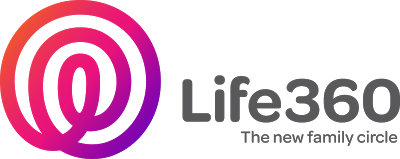 apps life360, cara install apps life360, cara guna apps life360, keburukan apps life360, kebaikan apps life360
