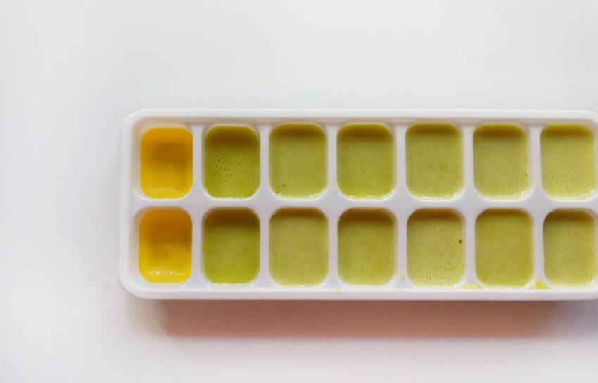 manfaat limau kasturi, petua limau kasturi, booster tenaga dengan limau kasturi, vitamin C limau kasturi, resepi limau kasturi