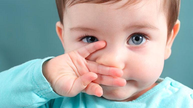 punca hidung tersumbat, rawatan hidung tersumbat, hidung tersumbat, hidung tersumbat pada bayi, atasi hidung tersumbat, petua hilangkan hidung tersumbat, tip hilangkan hidung tersumbat