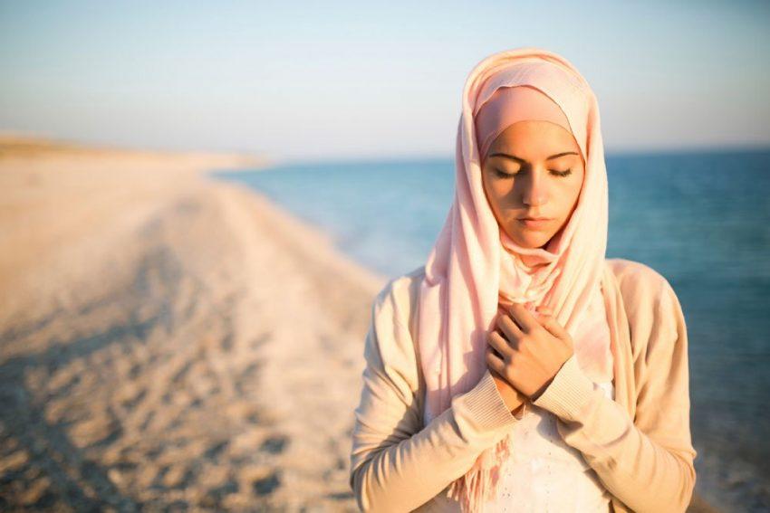 dilema isteri, masalah isteri, suami perlu tahu masalah isteri, suami perlu bantu dilema isteri, kehidupan isteri dalam dilema,