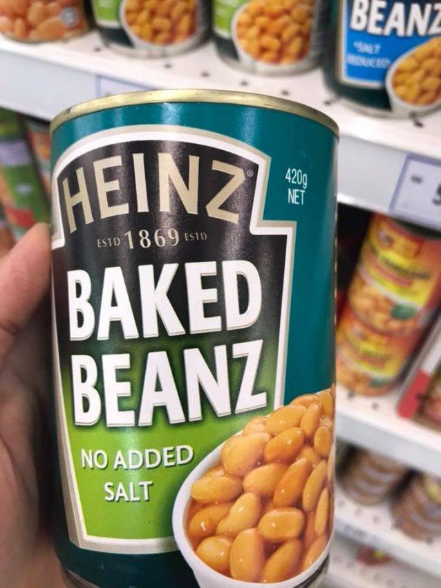 barang basah, barang makanan untuk diet, barang makanan kurang kalori, beli makanan untuk diet, keperluan makanan, makanan sihat, makanan untuk diet