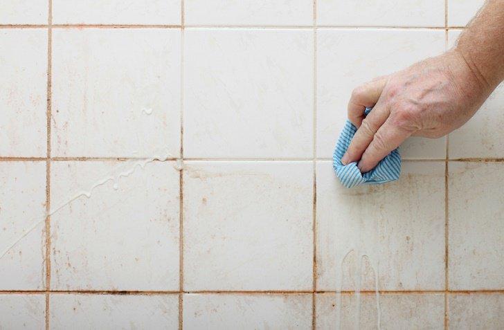 cara cuci tandas, tip cuci tandas, teknik cuci tandas, cara cuci tandas yang betul,
