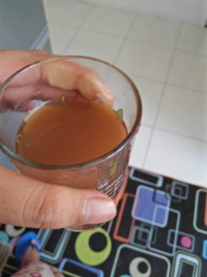 herba cina kesihatan dalaman wanita, kesihatan dalaman wanita, petua kesihatan dalaman wanita, minuman kesihatan dalaman wanita, minuman ikhtiar hamil, petua ikhtiar hamil