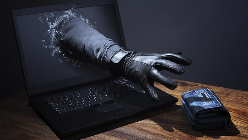 penipuan online, scammer online, scam online, penipu scammer, jenis penipuan internet, penipuan internet