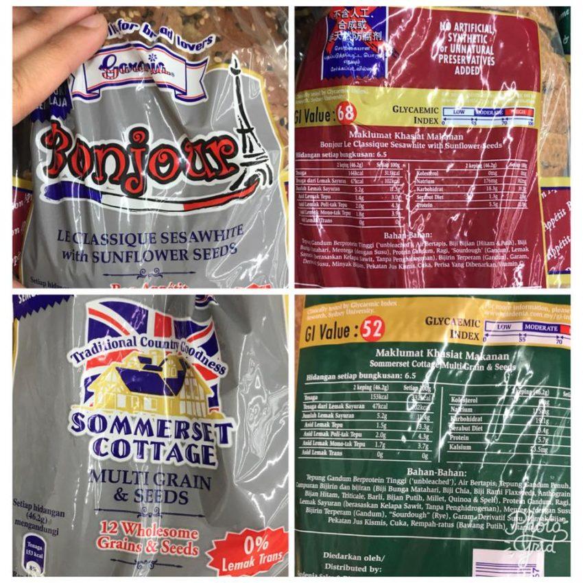 Tebak Gan, Mie Instant atau Nasi Yang Lebih Cepat Membuat Gemuk??