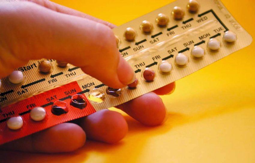 petua cegah kehamilan, cegah kehamilan, panduan cegah kehamilan, cara cegah kehamilan, petua tradisional cegah kehamilan, pil perancang, keburukan pil perancang