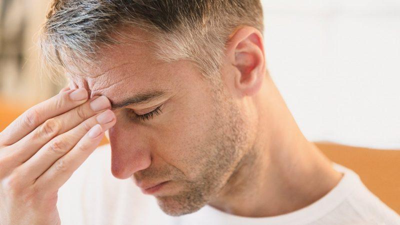 tanda penyakit bahaya, kerap sakit kepala waktu pagi, kaki sakit mencucuk, sakit belakang waktu malam, bengkak pada sebelah kaki, sakit perut yg teruk